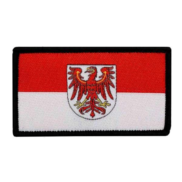Brandenburg Patch