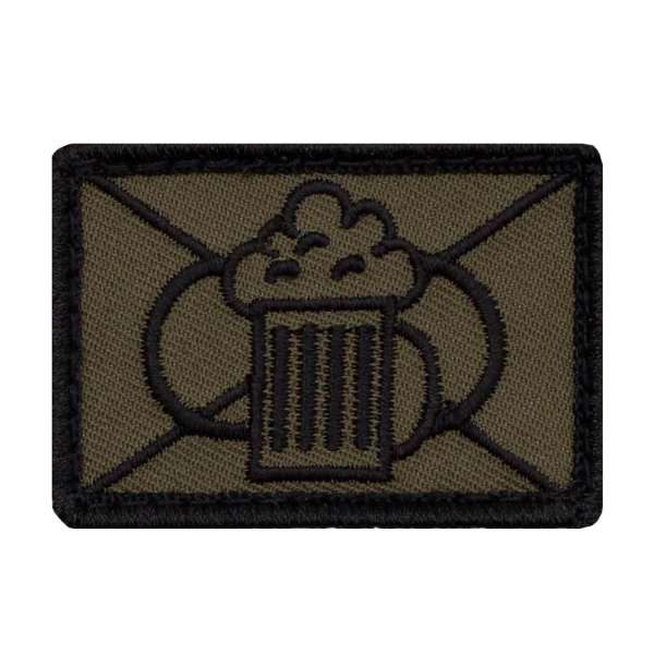 Panzergrenabier Patch