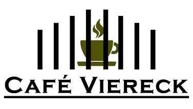 Schützenverein InnTAKT e.V. | CafeViereck Kopie | Unsere Partner