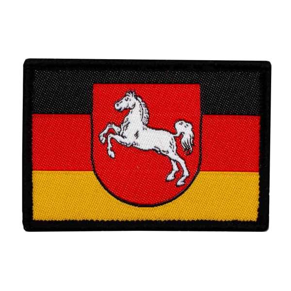 Niedersachsen Patch