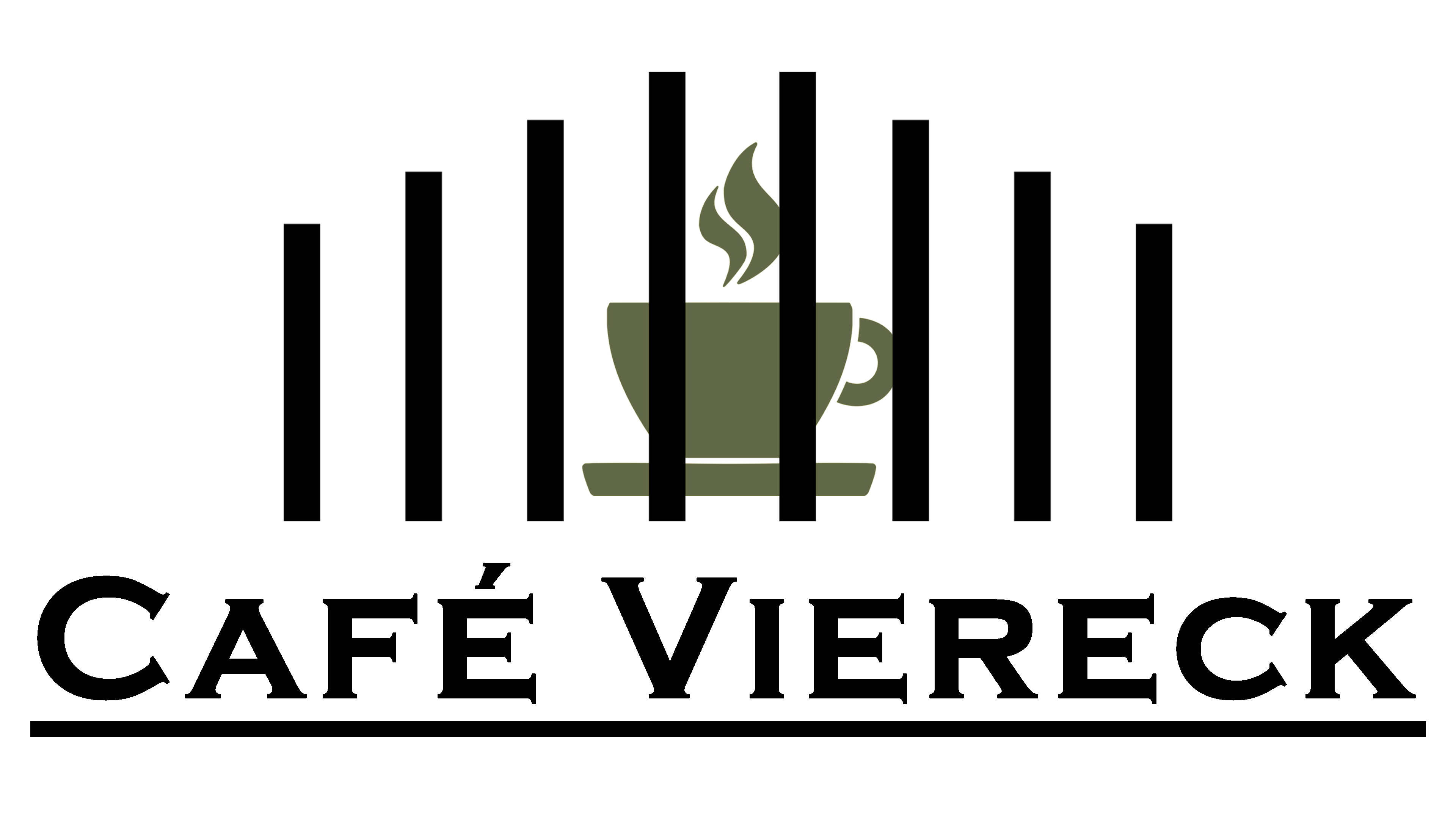 Café Viereck