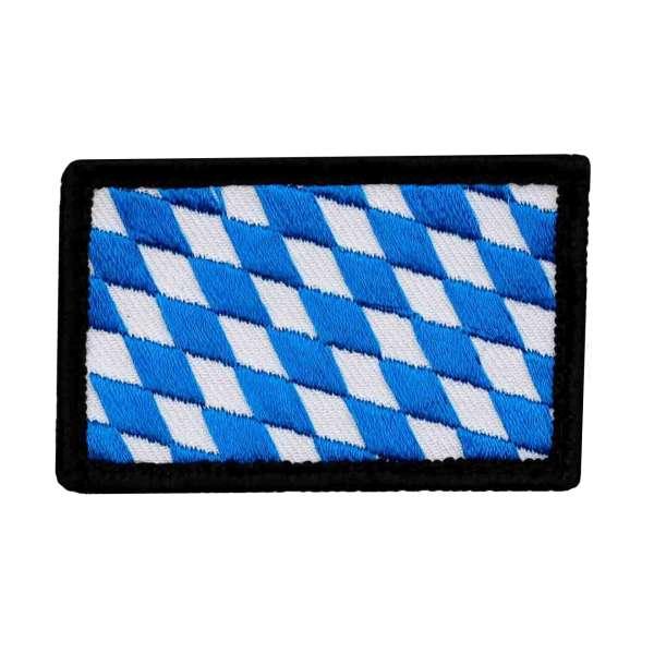 Bayern Patch