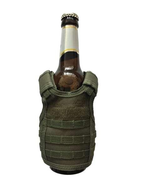 Bier-Schutzweste