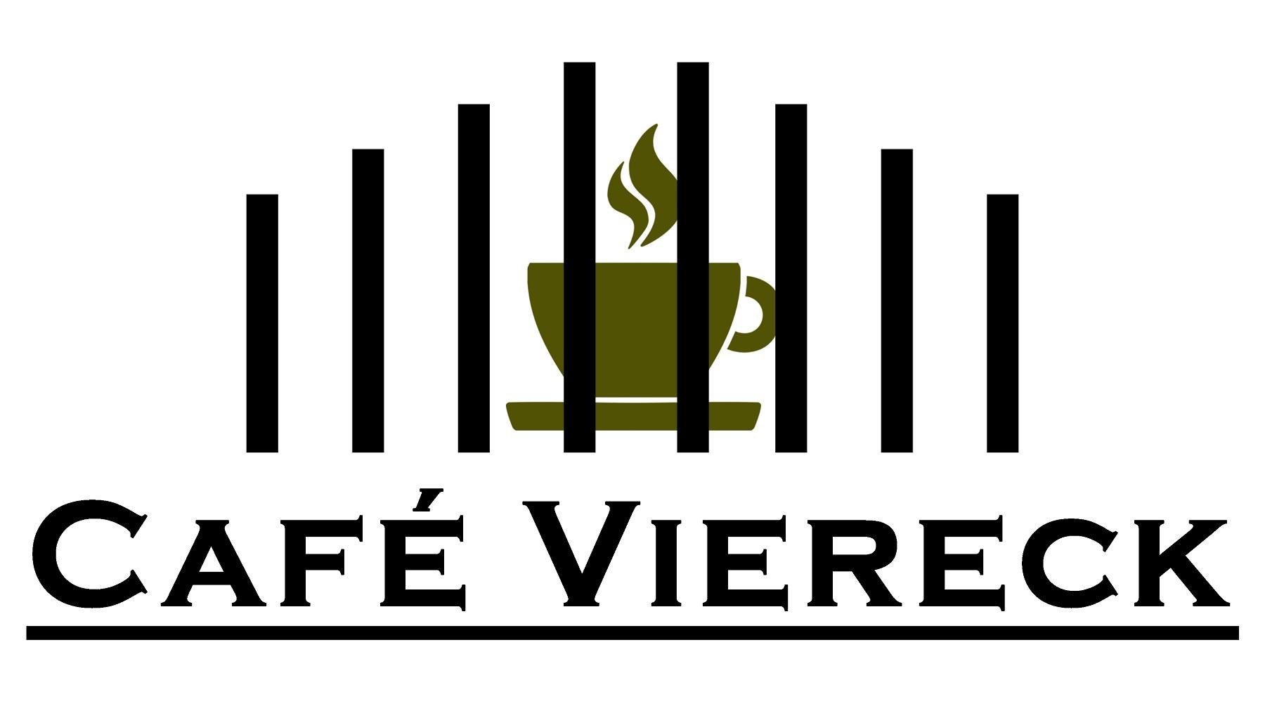 cafe-viereck.de