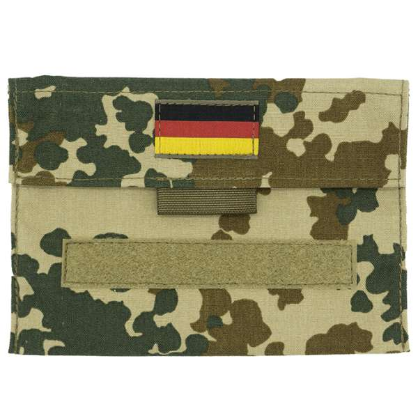 TactiBag - Pouch